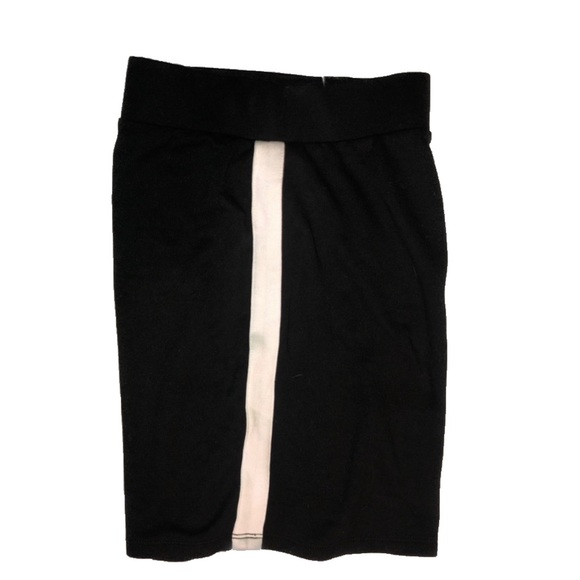 NWOT- XXI Sporty Skirt